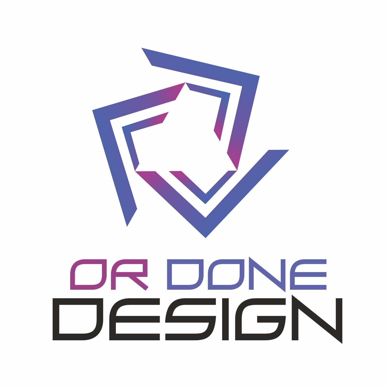 ordone-design-grafika-wektorowa