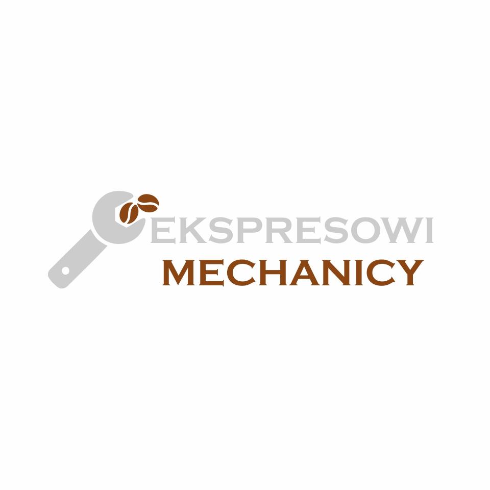 ekspresowi-mechanicy