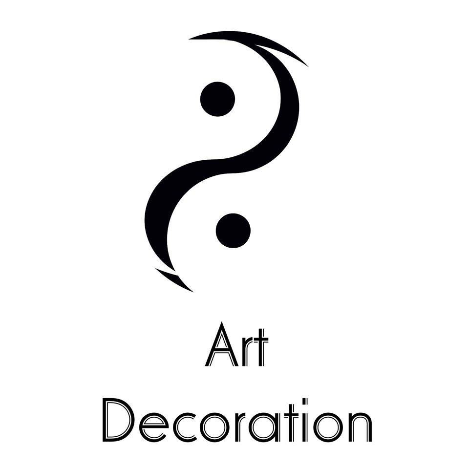 art-decoration